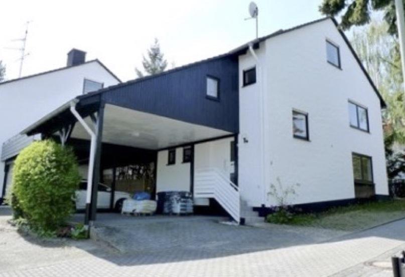 Immobilienmakler Kronberg unsere referenzen als immobilienmakler im hochtaunuskreis und im
