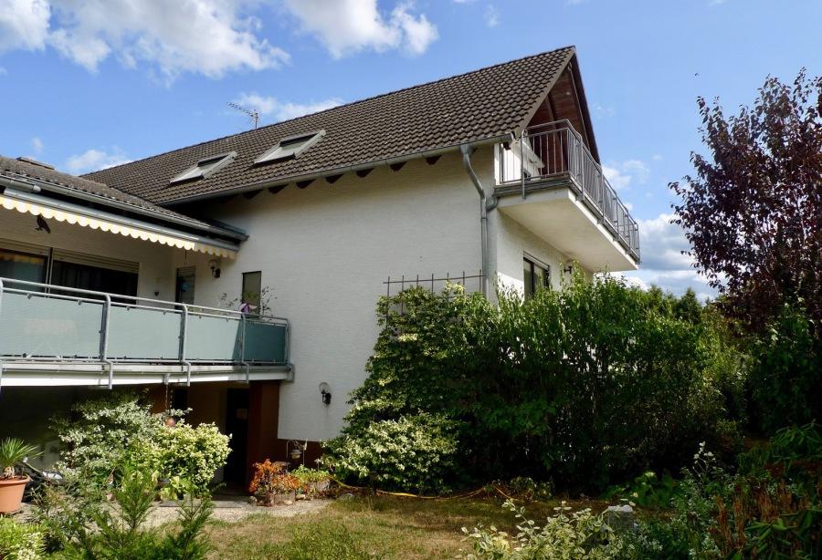 Immobilienmakler RW Immobilien Consult ADIVA eG